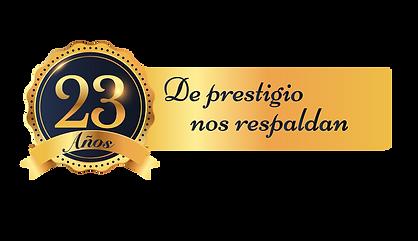 logo sinankay 23 -01.png