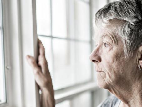 ALZHEIMER: Más de 100 años de su descubrimiento, 21 de septiembre, día mundial del Alzheimer.