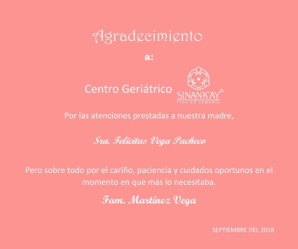 Testimoniales1.png
