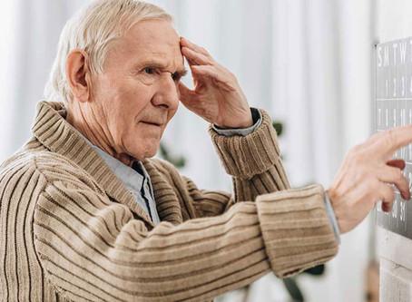 El Alzheimer – La Pandemia silenciosa del siglo XXI