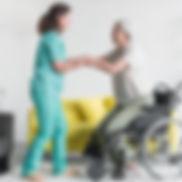 fisioterapia_rehabilitacion.jpg