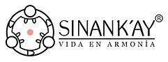 logo_sinankay_H_Mesa de trabajo 1_Mesa d