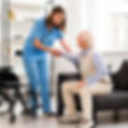 agencia_enfermeras.jpg