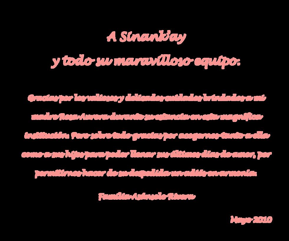 Testimoniales2.png
