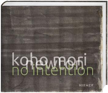 Hirmer cover.jpg