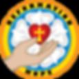 Reformation-Hope-logo-120px.png
