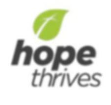 hope_thrives-1.jpg