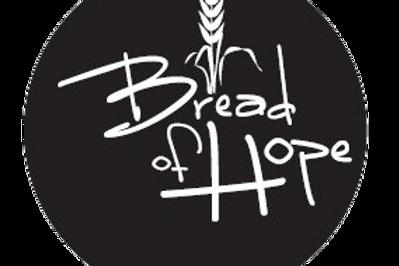 Logo-BOH-round1-285x190.png