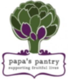 papas-pantry-260x300.jpg