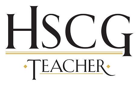 teacher-color.jpg
