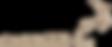 gazelle_2019.png