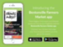 Intro to Bentonville FM App.png
