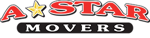a-star-movers-logo-footer.png