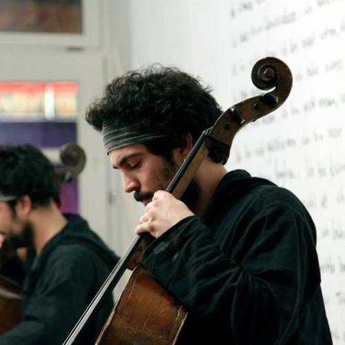Guilherme Rodrigues
