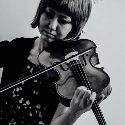 Marie Takahashi