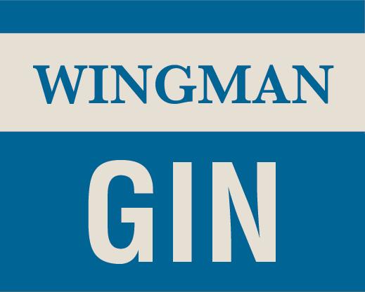 wingLRG