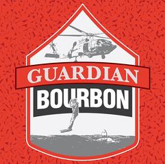 GUARDIAN BOURBON