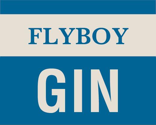 flyLRG