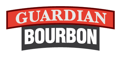 Here's to Guardian Bourbon!