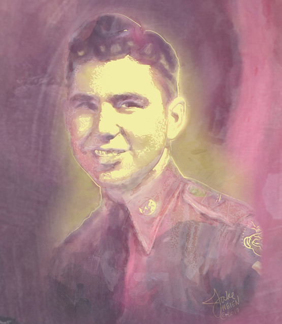 Portrait-McIntyreUncle