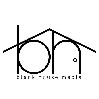 blankhousefbinvert copy.jpg
