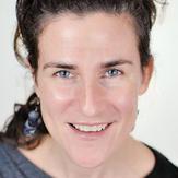 Anne-Marie Parant