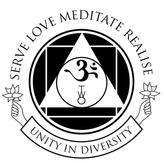 Sivananda Yoga Camp