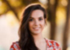 Headshot Cropped Sept 18 - Madeleine Nic