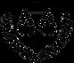 logo papa (1).png