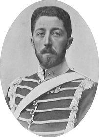 Prins_Eugen, Svenskt porträttgalleri