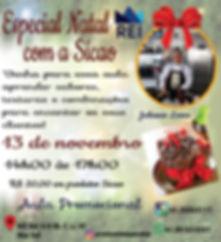 13.11 ESPECIAL NATAL COM A SICAO.jpg