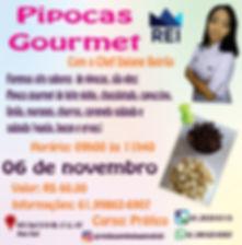 06.11 PIPOCAS GOURMETS.jpg