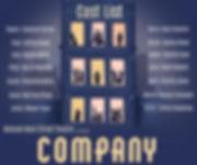 Company Cast.jpg