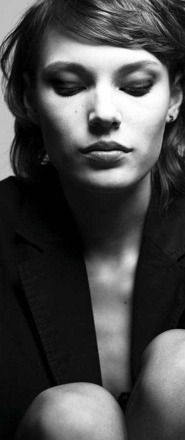 Portrait Mode /062