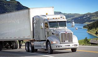 camion_TRB_lac_finale_web-2.jpg