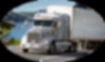 camion_TRB_lac_finale_ovale_miroir_web.p