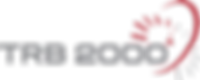 Logo_TRB_2000.png