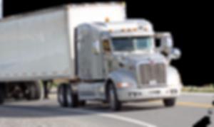 camion_TRB_lac_detoure_web_2 copie.png