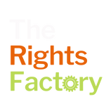 TRF Text (White Stacked Lowercase).png