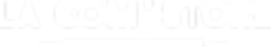 Nouveau logo agence LCS BLANC.png
