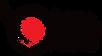 logo-crema-2019-10.png