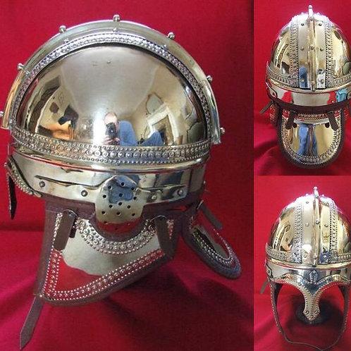 Koblenz Ridge Helmet