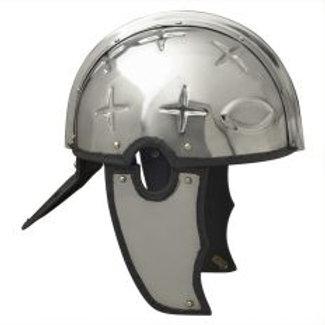 AH6722N Intercisa-II Ridge Helmet