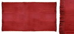1st Century - Fringed Sagum