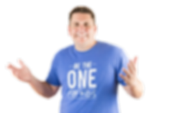 0F4A7312-60_CopyMB-removebg-preview.png
