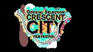CCFF Official Selection Laurel_00000.png