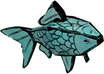 FISH EXTRA2..png