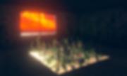 Screen Shot 2020-04-09 at 10.23.28 PM.pn
