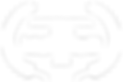 CODEC2019_SELECCION_OFICIAL_B&W copy.png