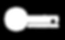 logo_3dsign.png
